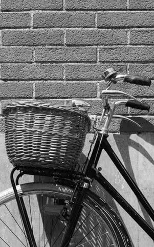 Boston Hotel offers Free bicycles TO EXPLORE