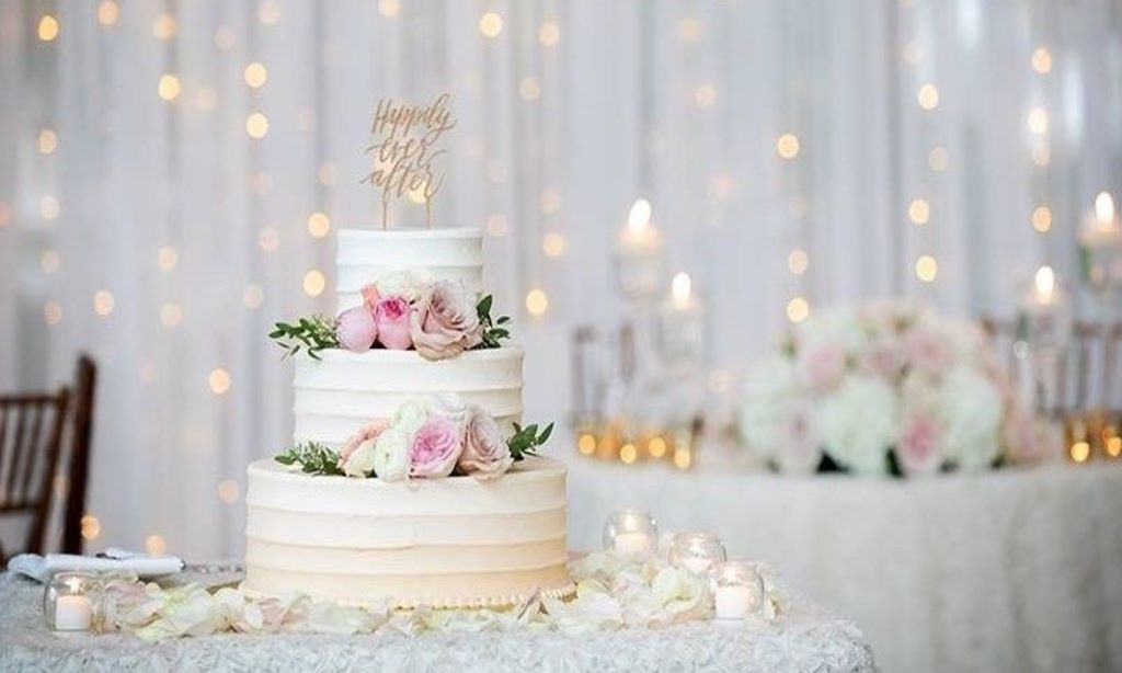 Seaport Hotel & World Trade Center, Boston offers Weddings Catering