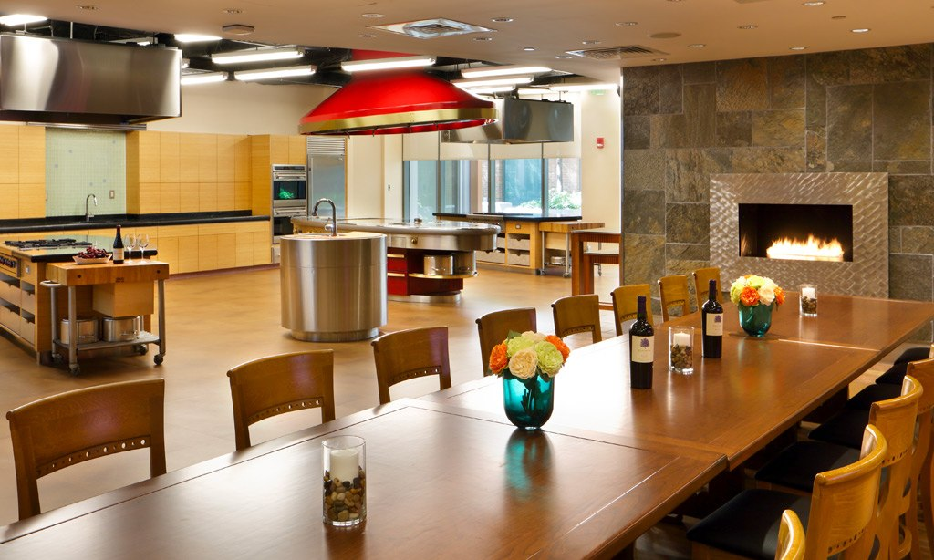 Private Dining Facilities available in Seaport Hotel & World Trade Center, Boston