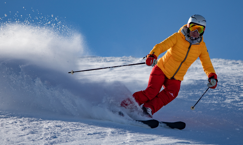 Winter Fun in Boston!, Boston offers Pre-pay and Save Package