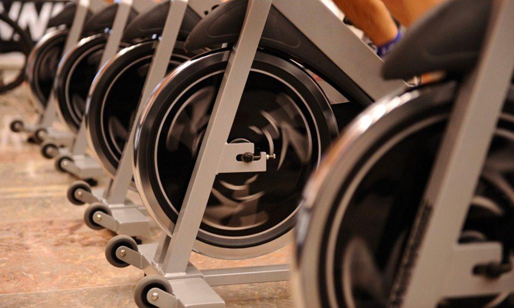Wave Health & Fitness, Boston offers Membership