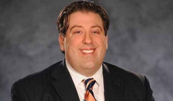Dave Fazo