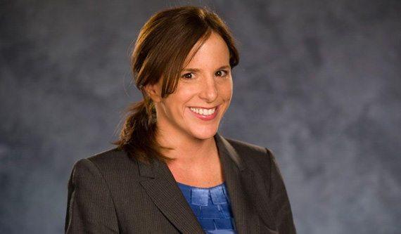 Laura Kennedy