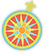 Join our family for special offers
