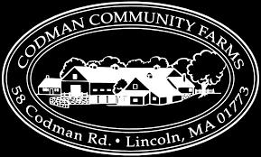 Godman Community Farms