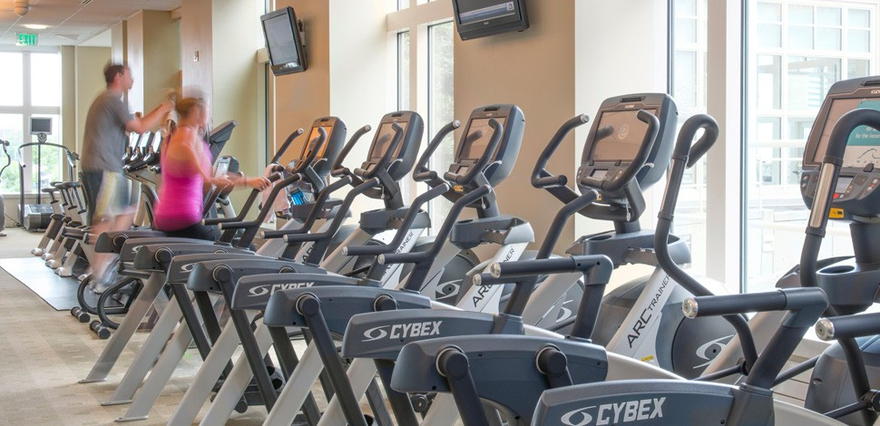 Membership Plans available Wave Health & Fitness, Boston